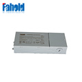 52W Class P Panel Driver 100-277V Input