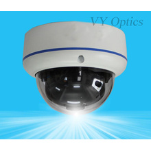 Full Shot/Long Shot/Panoramic Shot CCTV Lens in High Quality From China