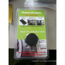 Soporte de coche, soporte móvil, soporte mágico