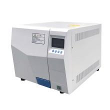 20L table-top autoclave retort sterilizer