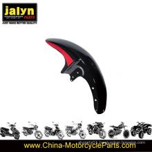 3660898 Motorcycle Front Fender /Splash Guard