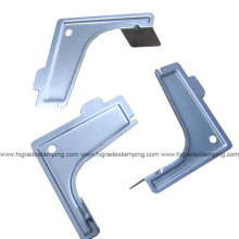Estampage Die / Tooling / Sheet Drawing Metal Parts (HRD-J0302)