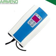 Aquarium Temperature Controller Aquarium Temperature Control (ATC-210) Pet Temperature Controller