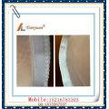 Low Cost Nylon Mesh Bag Filter Cloth Filter Bag