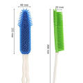 Pet Hair Remove Brush
