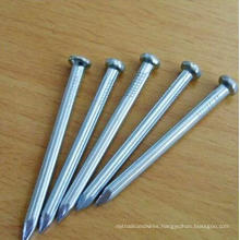 Factory Manufacturer Wire Carbon Iron Common Nail