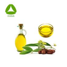 Essential Oil Jojoba Seed Extract Jojoba Oil