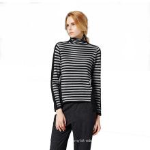 fashion women cashmere pullover