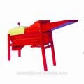 DONGYA 60B 0801 Multi-function corn sheller