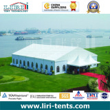 High Quality Tent for Big Event/Party (BT20/400)