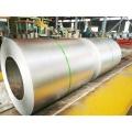 Densité de la bobine en aluminium galvanisée d'Aluzinc de feuille de toiture