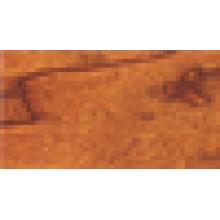 Revestimento de madeira anti-envelhecimento multicamada ELM
