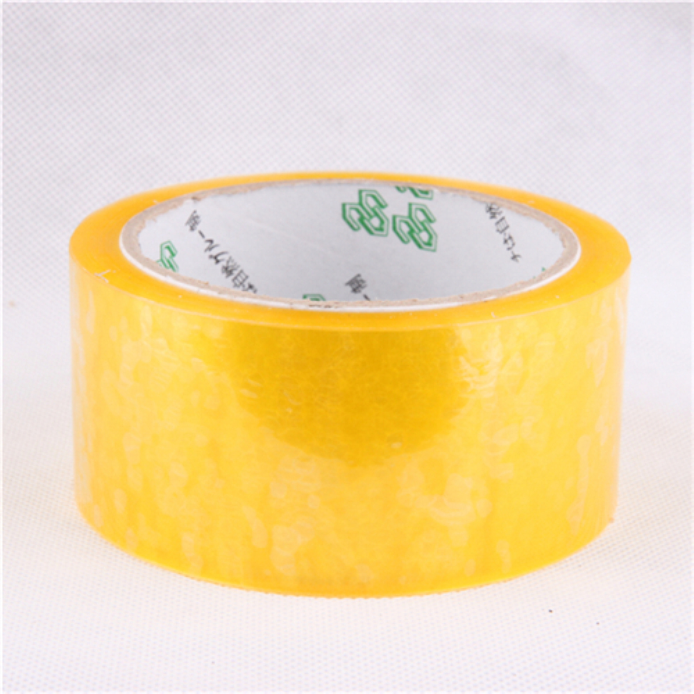 Premium-quality-yellow-bopp-tape (3)