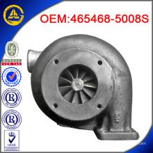 TO4B 65468-5008S turbocompresseur pour FIAT