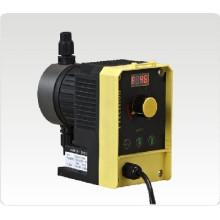 Magnetic Drive, Diaphragm Metering/Dosing Pump (JLM-S)