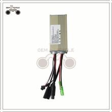 Movable EC06--500-48S e bike controller