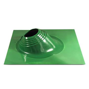 Best Waterproof Rubber Roof Gasket EPDM Roof Flashing