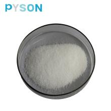 Taurine powder USP Standard