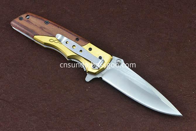 Browning Da77