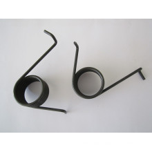 Zinc Plating Heavy Duty Tool Torsion Spring