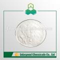Édulcorants Dextrose Monohydrate de qualité alimentaire