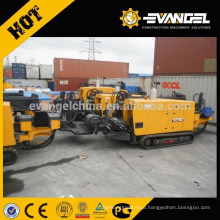 Drilling Machine 180KN Horizontal Directional Drill XZ180
