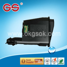 Oem Factory China TK1124/1123/1122/1120 Laser Toner Cartridge for Kyocera