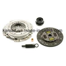 Clutch Kit OEM 624280600/K190409/Km136-04 for GM