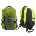 Promoção Waterproof Outdoor Sports Travel School Backpack Bag