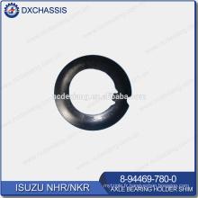 Véritable NHR NKR essieu support de palier 8-94469-780-0