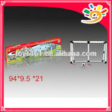 football goal toy football field toy american football toys