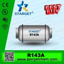 refrigerant gas r143a
