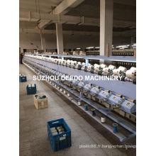 Hc001 Machine de bobineuse d'assemblage précise