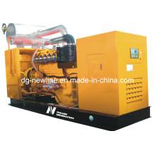 Газовый генератор (NPG-J60N)