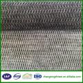 Calidad superior barata hecha en China doble adhesivo lateral que interlinea