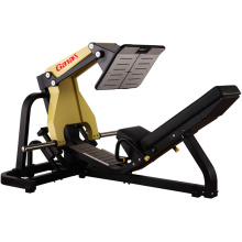 Hammer Commercial Gym Equipment Leg Press