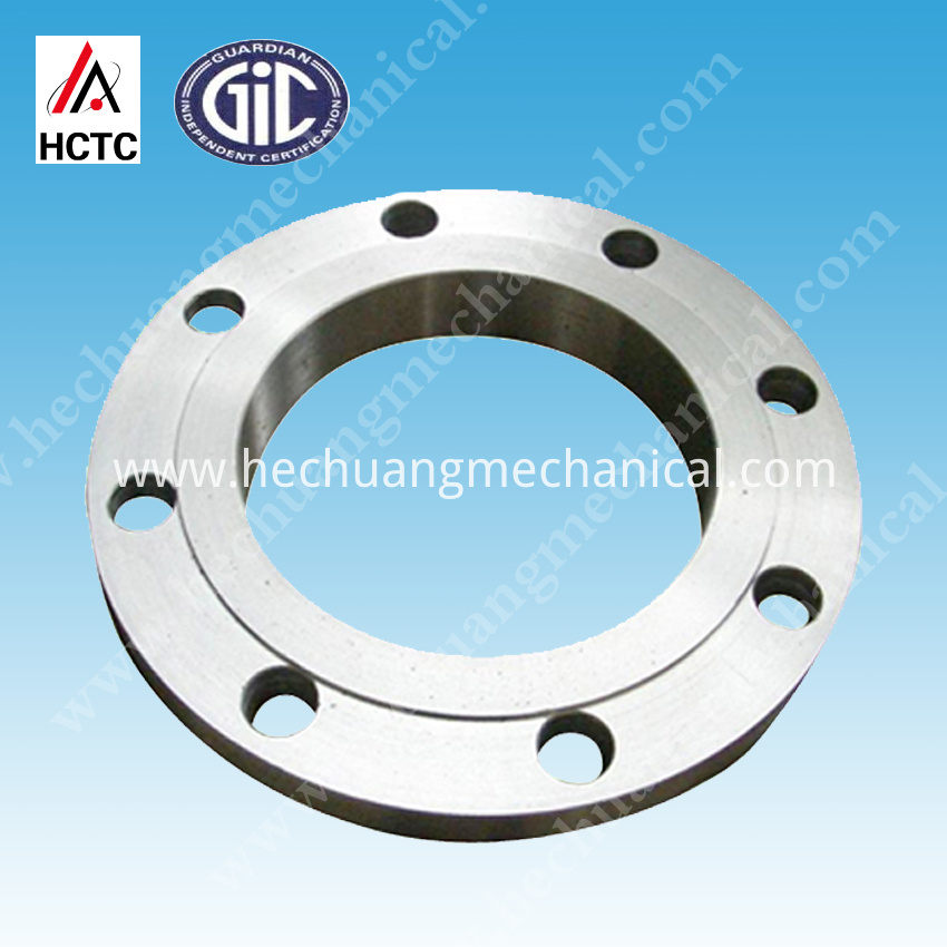 150lb Lap Joint Forged Flanges-1