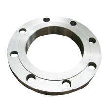 10K JIS B2220 Slip-On Flanges