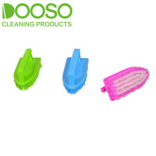 Plastic Toilet Cleaner Brush  DS-102