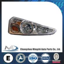 Lampe frontale / projecteur haute puissance / lampe led lumineuse Accessoires de bus HC-B-1224