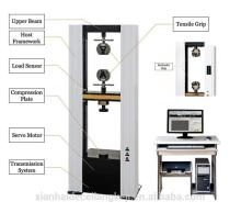 Cable Tensile Test Equipment