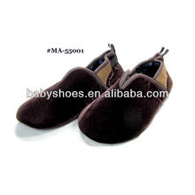 shoes for men velvet shoes easy wearing