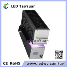 UV LED Printing Curing Solutions 395nm