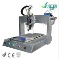 Industrial precision Adhesive Dispensing Machine