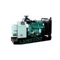 Utilisation portative électrique portative de maison de générateur de puissance diesel de Lovol