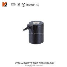 Solénoïde de valve de type Xfe de 14,4 mm