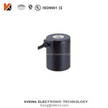 Xfe 14.4mm Type Valve Solenoids