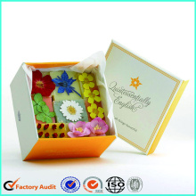 Luxury+paper+candy+Packaging+Box+for+gift