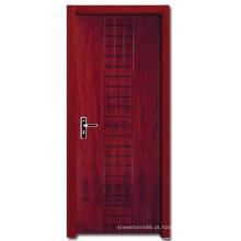 Porta sólida (HDC005)