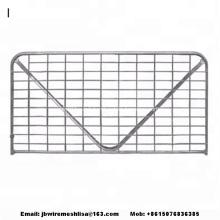I/ V / N Style Farm Fence Gate